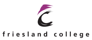 logo-friesland-college